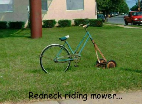 Ultimate Redneck Photo Collection 1funny Com