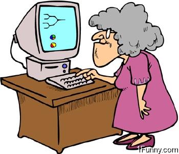 computer-senior