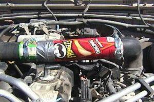 quick-car-fix