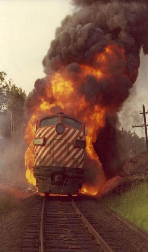 burning-train.jpg