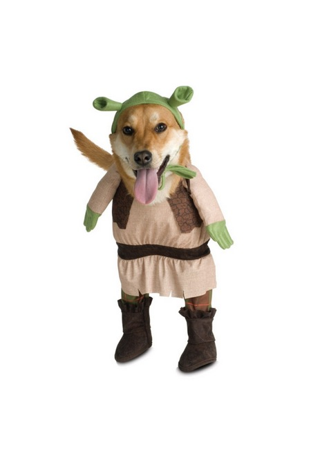 SHREK-COSTUME--32090350