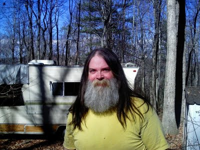 Bearded_Mtn_Man