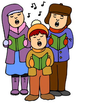 guess the christmas song 1funny com three kings clip art black and white three kings clipart black and white