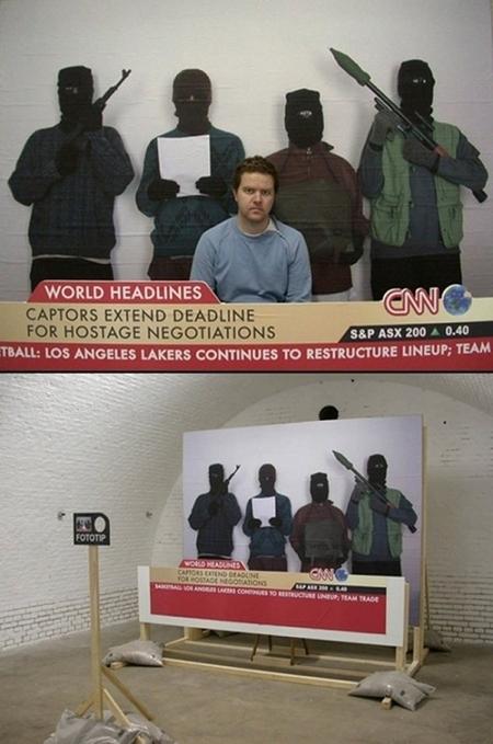 fake-hostage.jpg