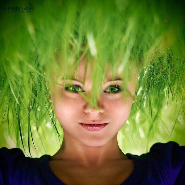 grass-hair.jpg