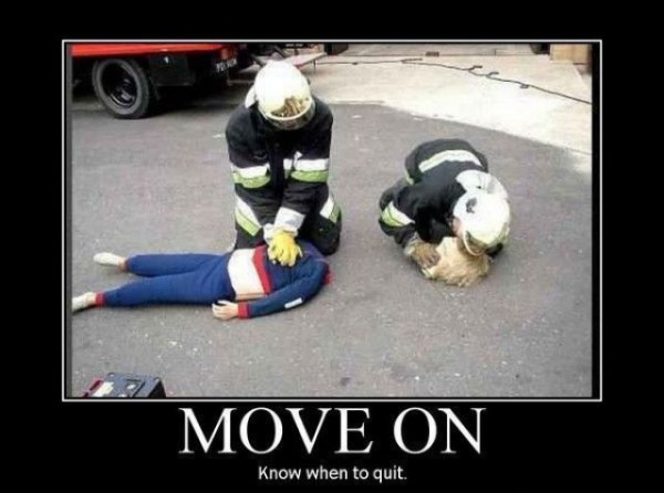 Move On 1funny Com