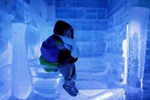 ice-washroom