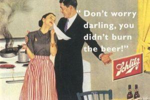 burn-beer