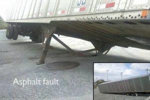 asphalt-fault