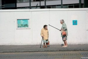old-lady-fights