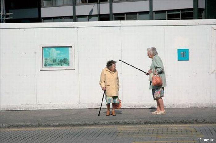 old-lady-fights.jpg