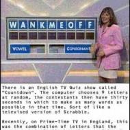 Wankmeoff