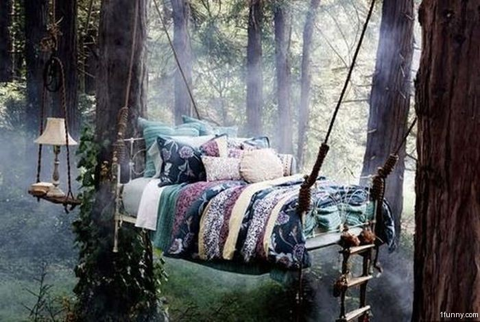 tree-house-bed