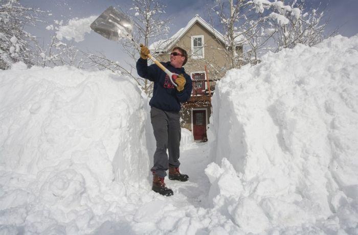 snow shoveling 1funny com