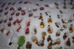 snow-cooler
