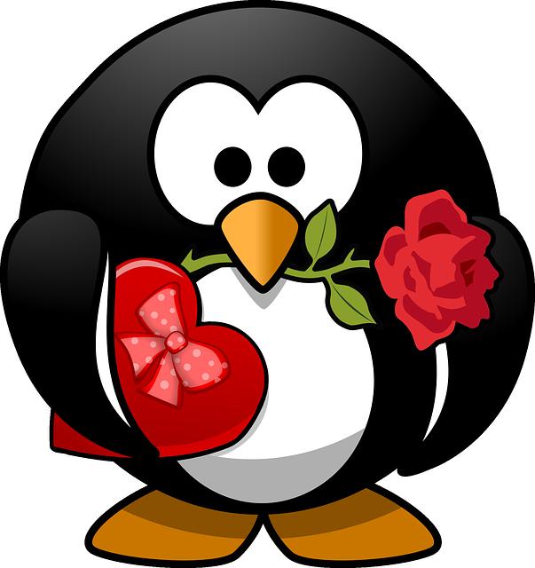Cheesy Valentine S Day Jokes 1funny Com