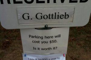 50-parking