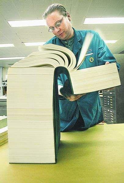 Картинки по запросу very big book