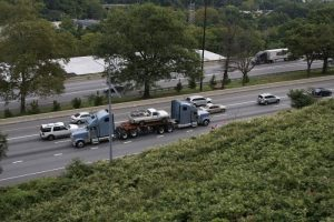 2-way-truck