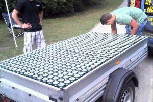 beer-trailer