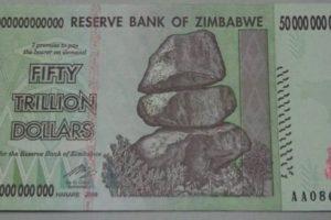 fifty-trillion-dollars