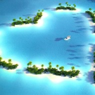 Love Islands