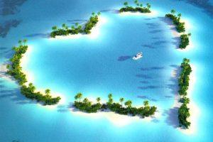love-islands