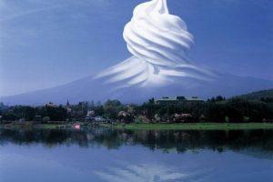 icecream-mountain