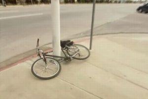 how-bike