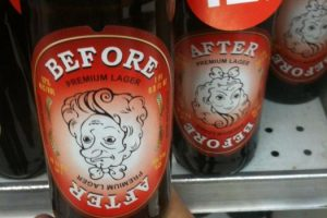 before-after-beer