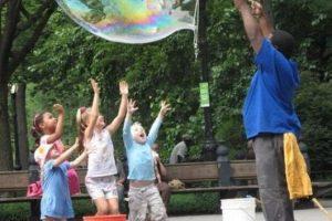 big-bubbles