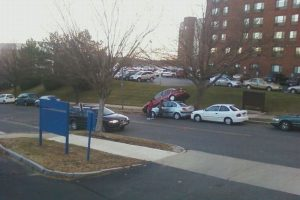 car-parked-on-car
