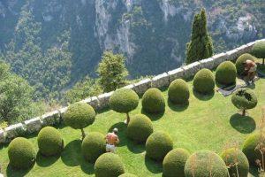 mountain-top-garden