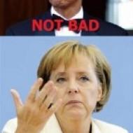Obama Faces