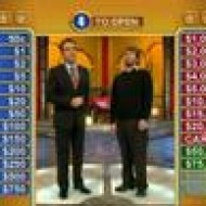 Unluckiest Game Show Contestant