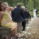 Boring Wedding