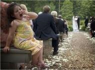 Boring Wedding
