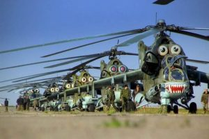 funny-faces-helicopters
