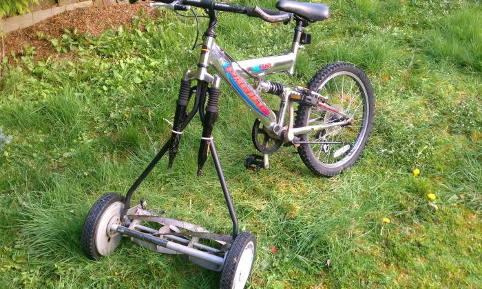 lawn-mower-bike.jpg