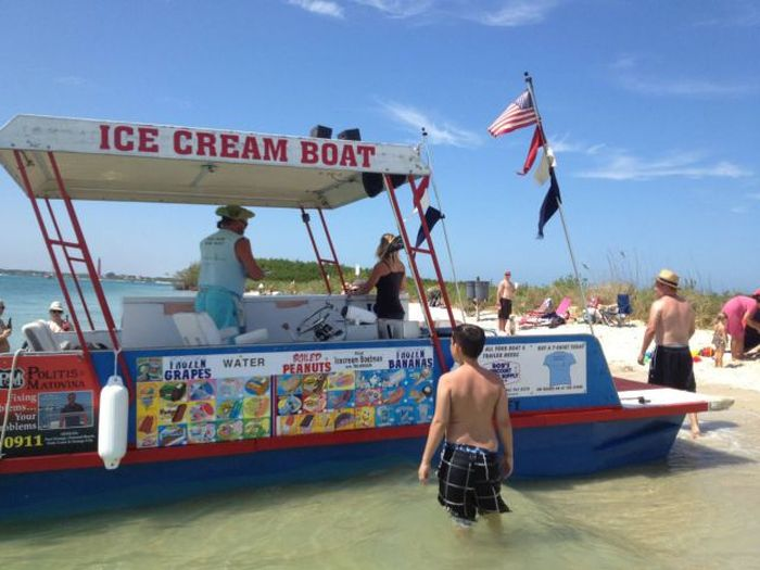 The Good Food Truck Florida