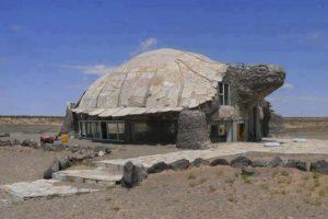 big-turtle-house