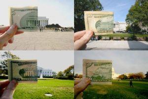money-reality