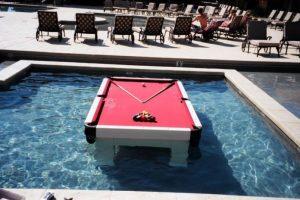 pool-in-a-pool