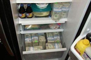 cold-hard-cash