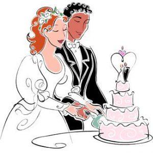 Wedding Question