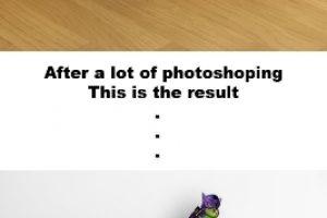 photoshop-pets