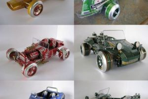 beer-can-cars