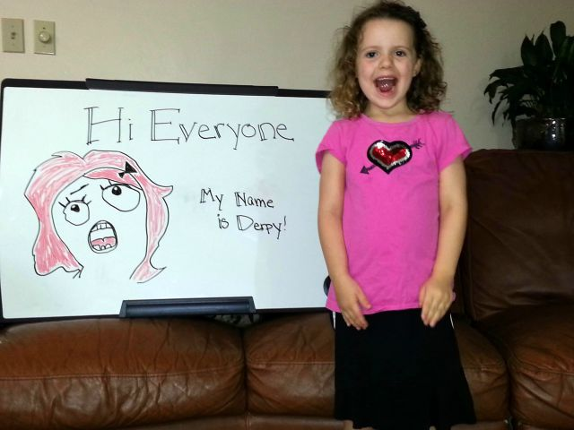 Funny Little Girl Face Meme : Welcome to memespp