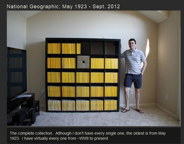 Complete National Geographic Collection 1funny Com