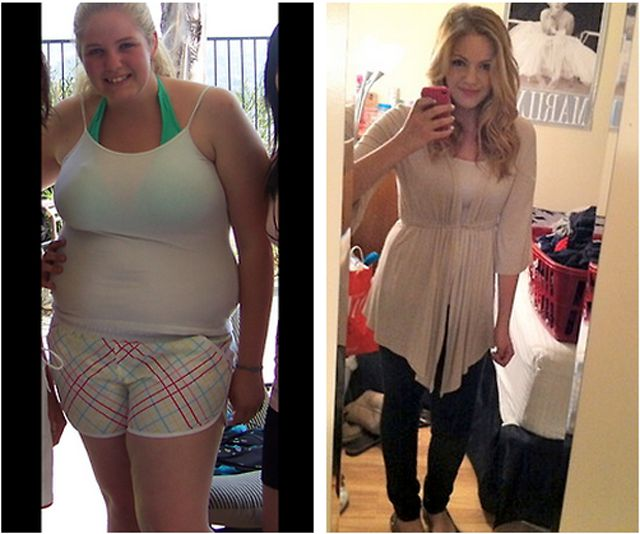 weight loss using celebrities essays Along the way, she has tried to provide much weight-loss inspiration to others in 2003, writing about her weight struggles in her magazine, o , she offered this inspirational weight-loss quote.